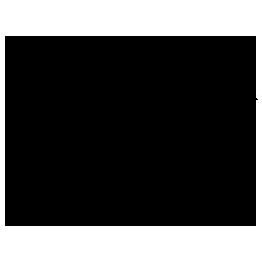 DDS Enterprise Solutions Inc Logo