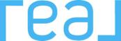 robertwithreal Logo