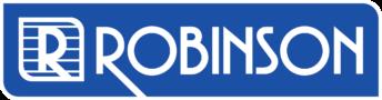 Robinson Metal, Inc. Logo