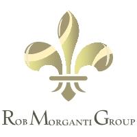 robmorgantigroup Logo