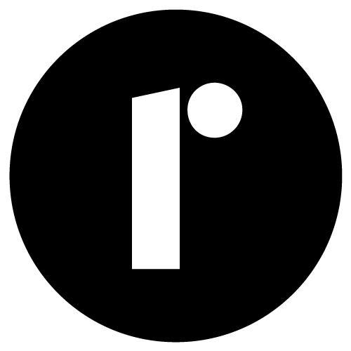 roboboogiepdx Logo