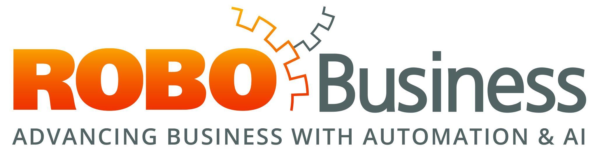 robobusiness Logo