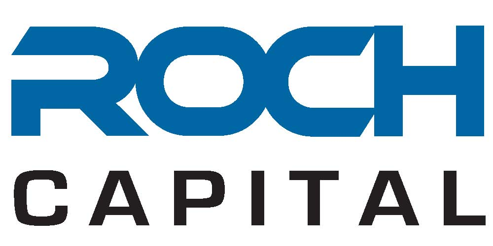Roch Capital Logo