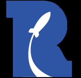 rocketingbrandgroup Logo