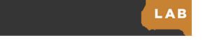 RockIt Lab Logo