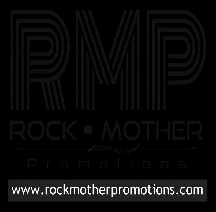rockmotherpromotions Logo