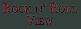 rocknrollview Logo