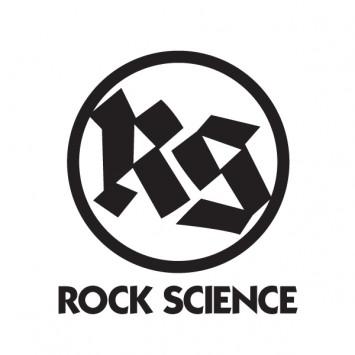 Rock Science Logo