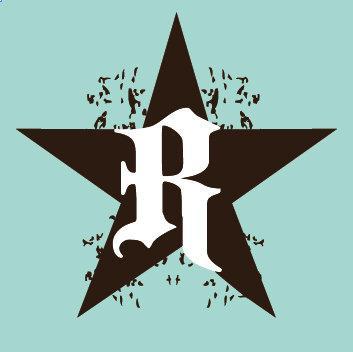 rockstarcatering Logo