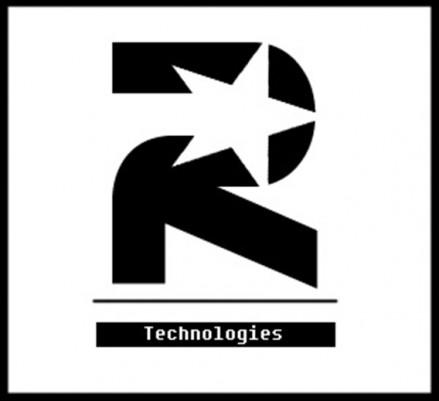 Rockstar Technologies Logo