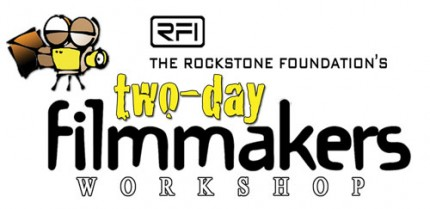 rockstone Logo