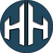 Your HHRS News.com Logo
