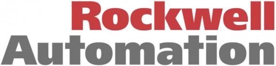 Asia-Pacific Connections for Rockwell Automation Logo