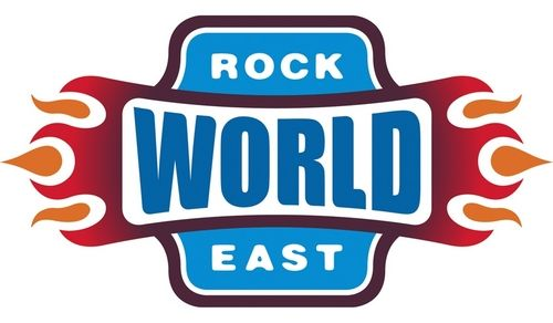 ROCKWORLDEAST.com Logo