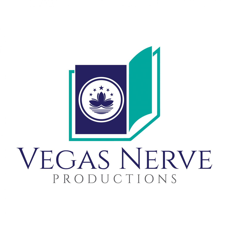 Vegas Nerve Productions Logo