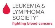 Leukemia & Lymphoma Society, Rocky Mountain Logo