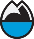 rockymounts Logo