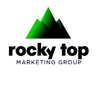 Rocky Top Marketing Group, Inc. Logo