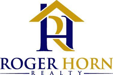 Roger Horn Realty Logo