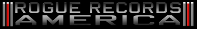 roguerecordsamerica Logo