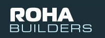 Roha Builders and Developers, Raigad MH, India Logo