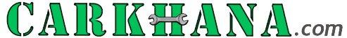 www.carkhana.com/ Logo