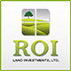 roilandinvestments Logo