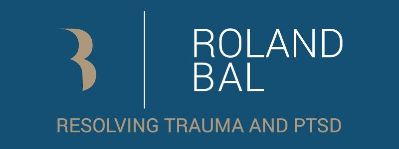 rolandbal Logo