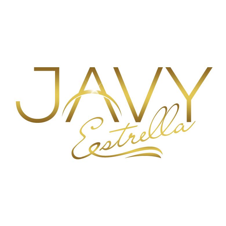 JavyEstrella.com Logo