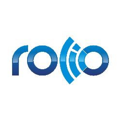 Rolio Logo