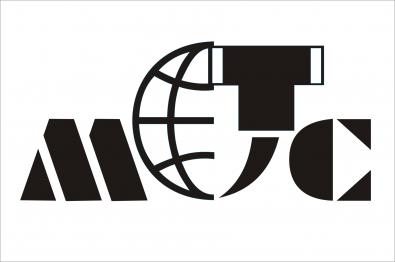 Shanghai MTC Industrial Co.,LTD Logo