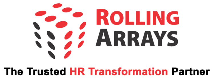 Rolling Arrays Consulting Pte Ltd Logo