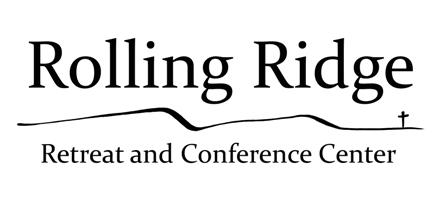 rollingridge Logo