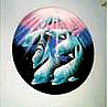 Rolling Thunder Enterprise Logo