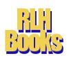 ronaldherron.com Logo