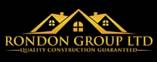 Rondon Group Ltd Logo