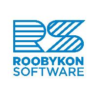 roobykon Logo