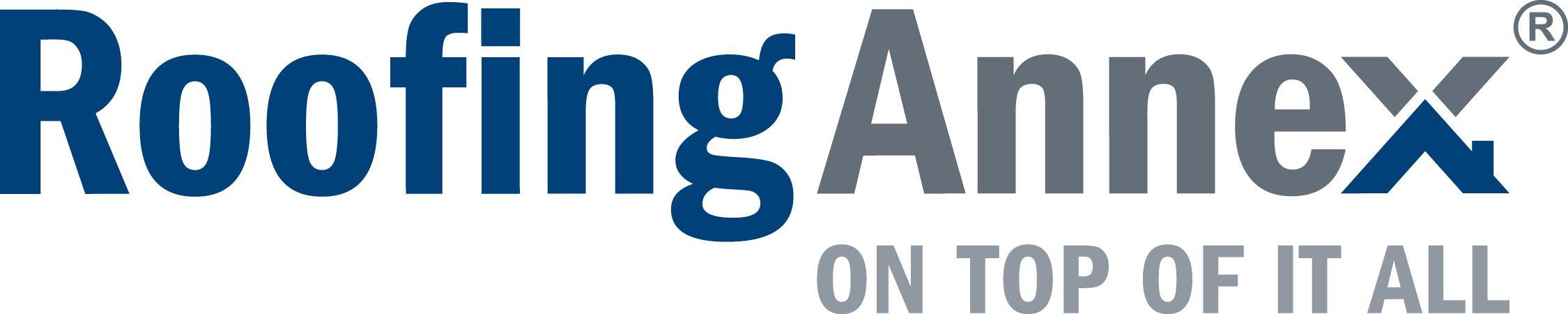 roofingannex Logo