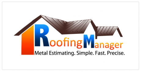Roofing Manager Solves Metal Roof Estimating Nightmares