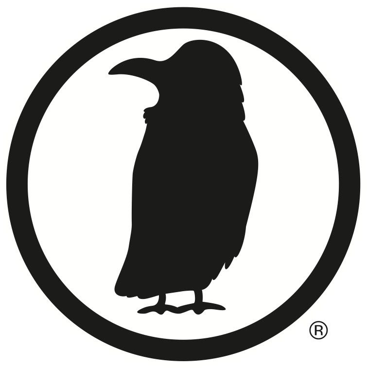 Rook Coffee Logo