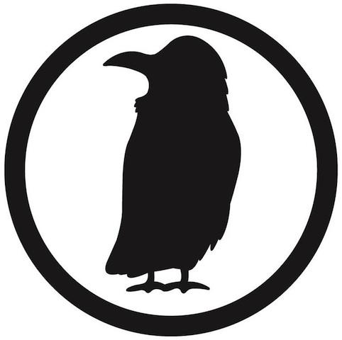 rookcoffeeroasters Logo