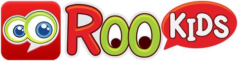 rookidsapp Logo