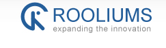 rooliums Logo