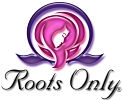 rootsonly Logo