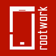 Rootwork Systems Logo