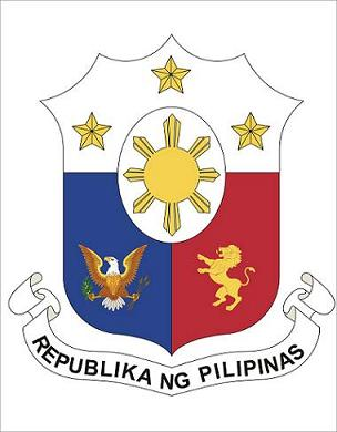 BSP - Investor Relations Office Logo