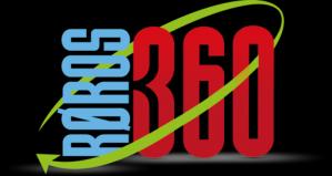 Tactus 360 Norge Logo