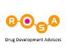 Rosa & Co Logo