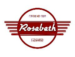 Rosebeth Federated Logo