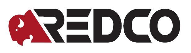 rosebudprosperity Logo